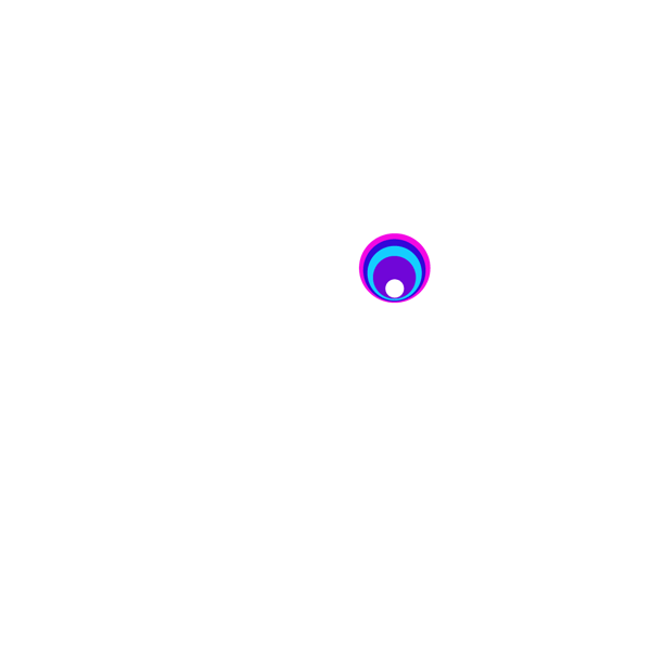 edm-world