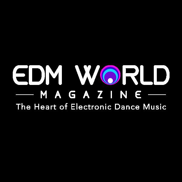 edm-world