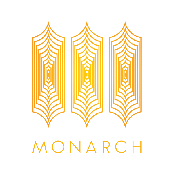 monarch sf